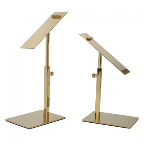 Shoe Display Stand